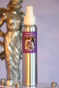 Empath Protection Spray