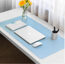 Load image into Gallery viewer, Boona Desk Mat