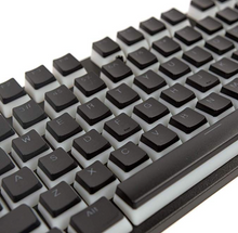 Load image into Gallery viewer, PBT Pudding Keycaps for Mechanical Keyboard