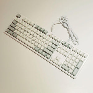 Niz Electro-Capacitive Keyboard 108 Keys