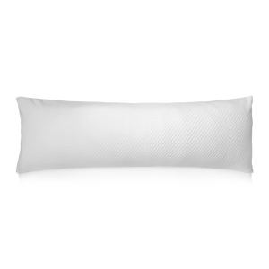 Prestige Body Pillow