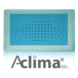 Aclima Gel Pillow