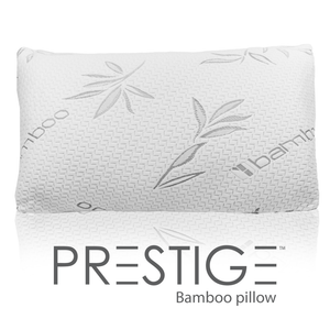 Prestige Bamboo Pillow