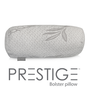 Prestige Bolster Pillow