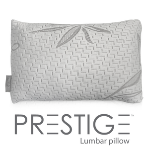 Prestige Lumbar Pillow