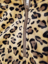 Load image into Gallery viewer, Leopard pullover