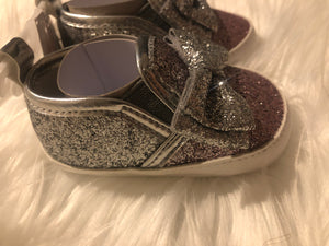 Girl Shoes size 1