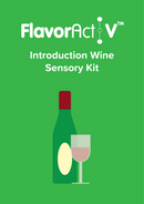 Wine Kit (Last Chance to Buy)