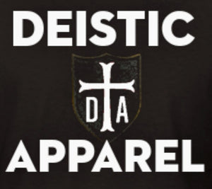 Deistic Apparel
