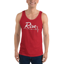 Load image into Gallery viewer, Unisex Tank Top