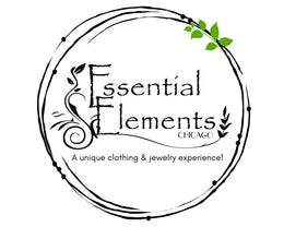 Essential Elements Chicago