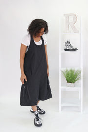 Rundholz Jumper Dress - Essential Elements Chicago