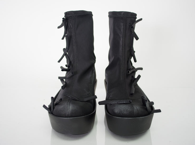 Papucei Glamour Boot