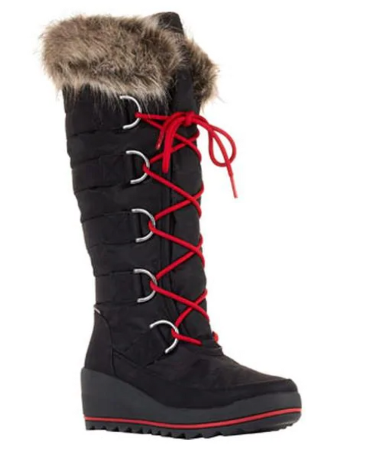 Cougar Lancaster Snow Boot