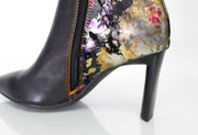 Spring Step Breathtaking Bootie