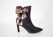 Spring Step Breathtaking Boots