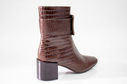 Jeffrey Campbell Godard Boot