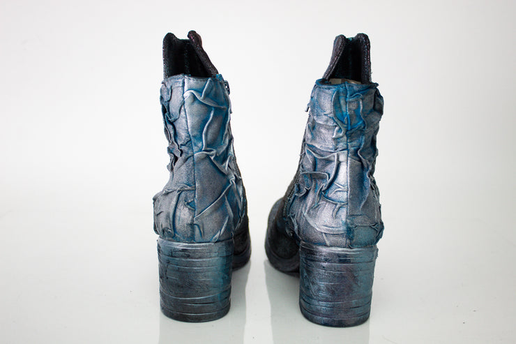 Papucei Iris Boot - Essential Elements Chicago