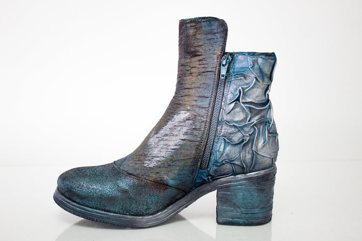 Papucei Iris Boot