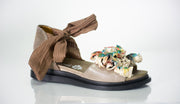 Papucei Women's Sandals 2020