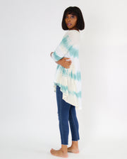 Island Girl Tunic - Essential Elements Chicago
