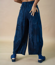 Rundholz Balloon Martinique Pants