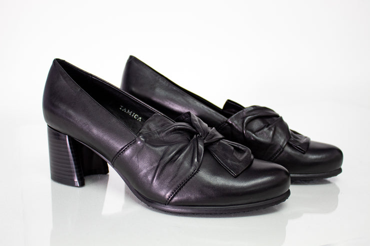 Spring Step Tamica Loafer