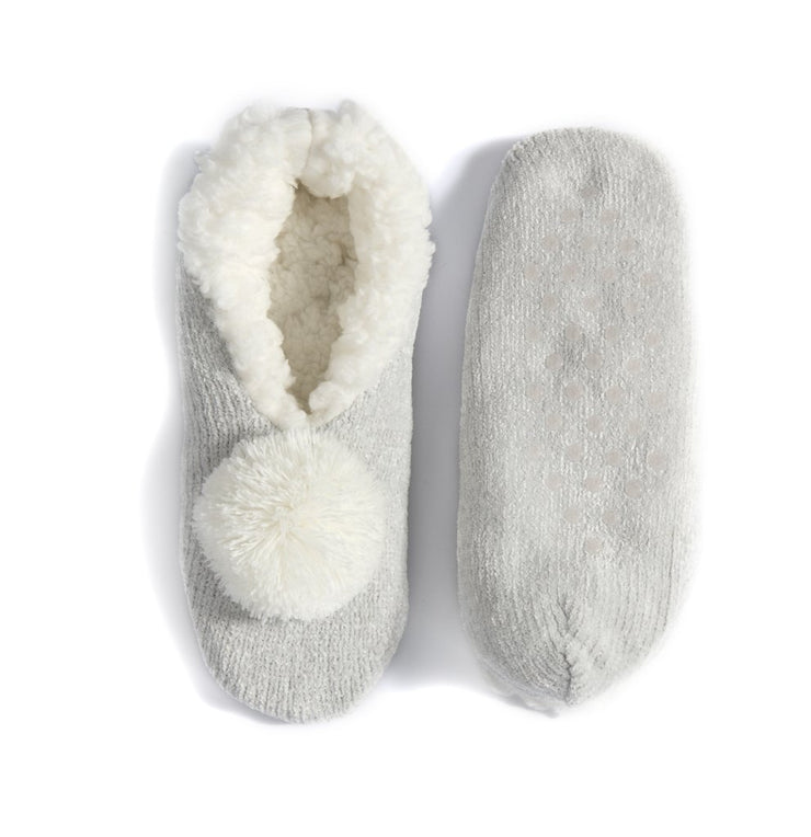 Julia Slippers