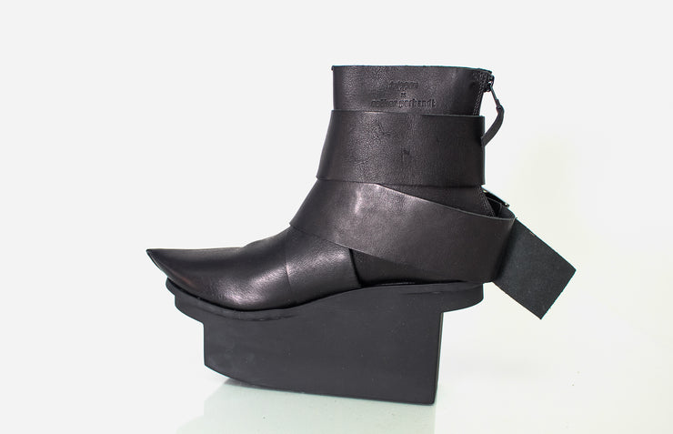 Trippen Lune Boot