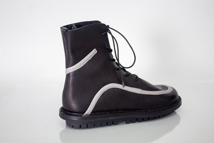 Trippen Relic Boot