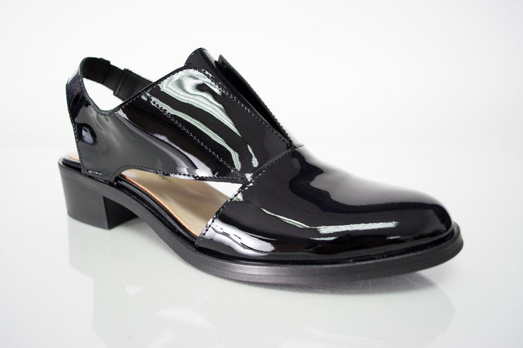 Unity in Diversity Virtuoso Loafer