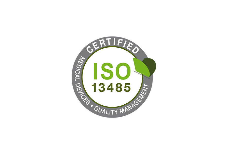 Stowsen-iso-certificate