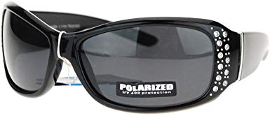Anti Glare Polarized Sunglasses - Candy-Rain-Drop-Shop