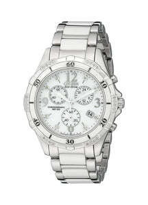 Citizen Women's Eco-Drive Chronograph Watch - Candy-Rain-Drop-Shop