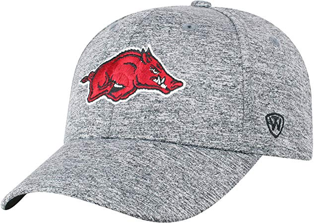 Top of the World NCAA Men's Hat - Candy-Rain-Drop-Shop
