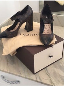 Womens louis vuitton shoes - Candy-Rain-Drop-Shop