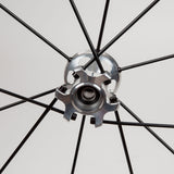 Wheel, Spinergy X-Laced Lite Extreme Everyday XLX
