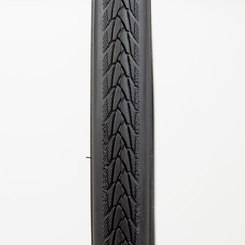 Tire, Schwalbe Marathon Plus