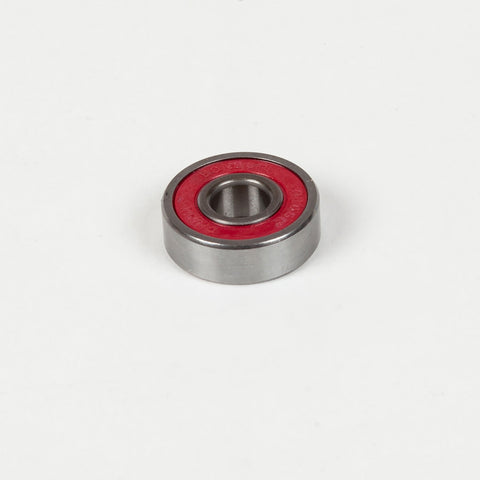 Bearings, caster REDS single