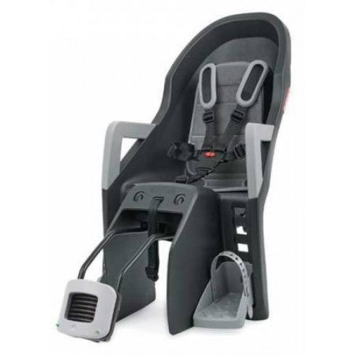Guppy Maxi RS + Reclining Child Seat