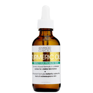 Turmeric Oil 1.8oz