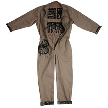 Jumpsuit SOLOMOSTRY Limited