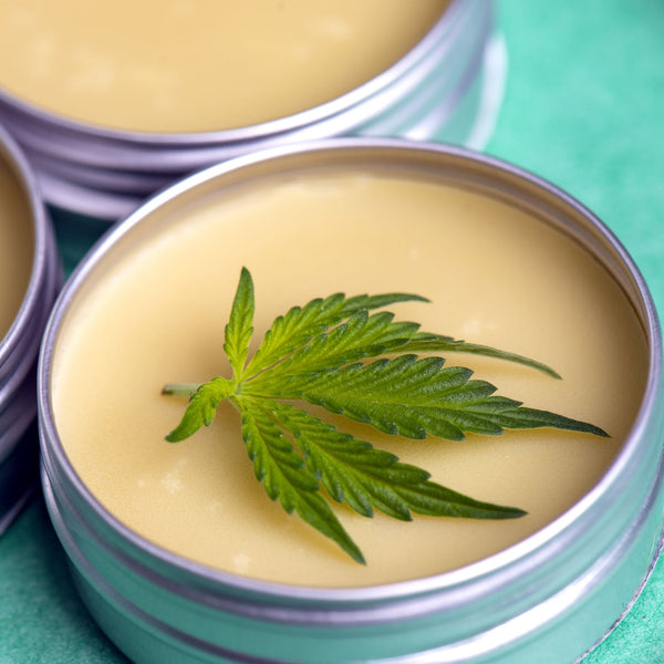 Arthritis Foundation Issues CBD Guidance for Adults With Arthritis