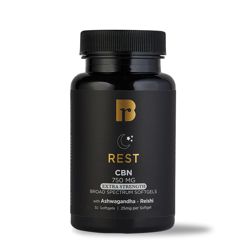 CBD WEIGHT LOSS Products https://evvyword.com/wp-content/uploads/2021/09/cbd-weight-loss.jpg cbd weight loss