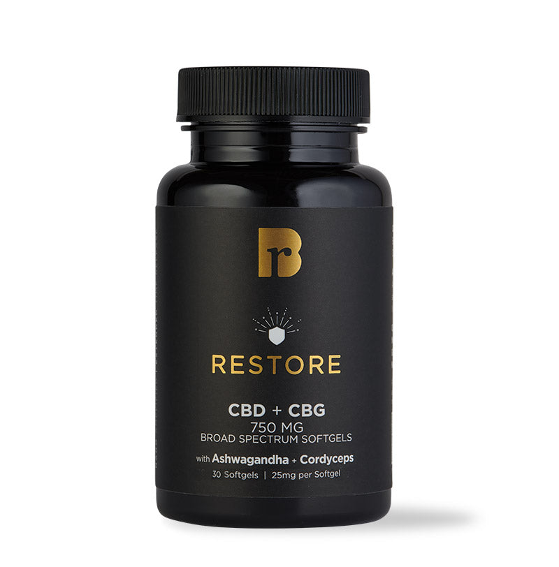 RAW Muscle & joint Relief under $100! Products https://evvyword.com/wp-content/uploads/2021/10/raw-botanics-roll-on.jpg raw muscle and joint relief