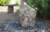 Image of Granite Boulder Fountain Kit