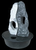 Image of Marble Serenity Fountain Kit