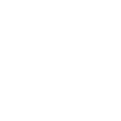 Sense of the Alps