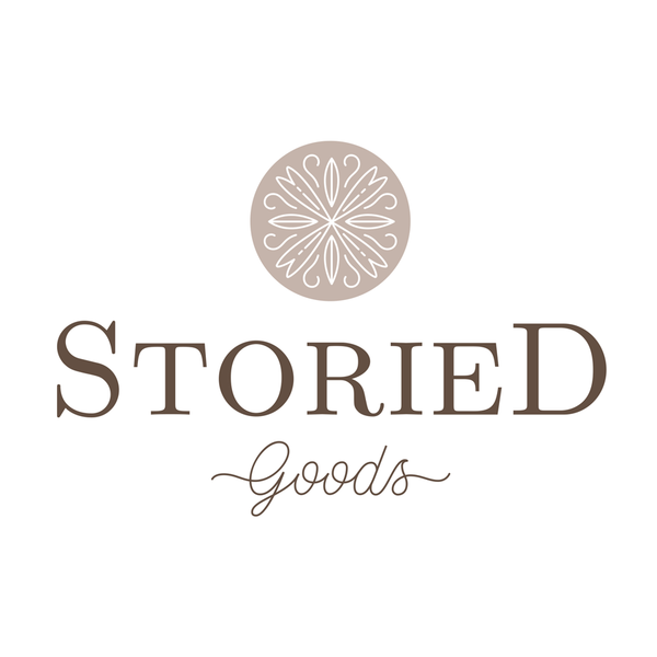 Storied Goods