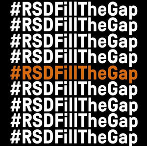 RSD: FILL THE GAP